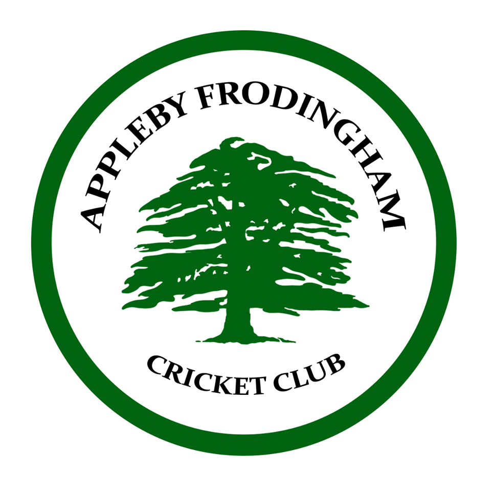App Frod cricket logo