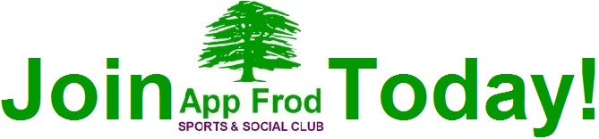 Join App Frod